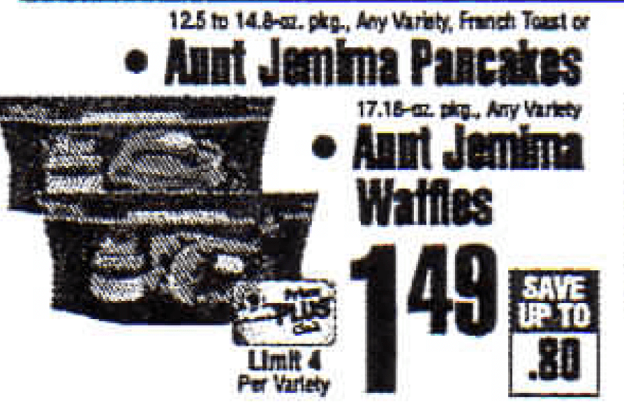 French Toast offers coupon codes that range from a percentage off your order such as 20% off Orders of $75 to a set amount off order like $10 off $ They also frequently offer buy more, save more offers.