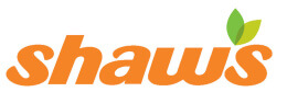 Shaws-Logo-color
