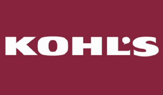 Kohlu0027s Black Friday Ad & Kohlu0027s Black Friday Ad Hours u0026 Deals -Living Rich With Coupons®
