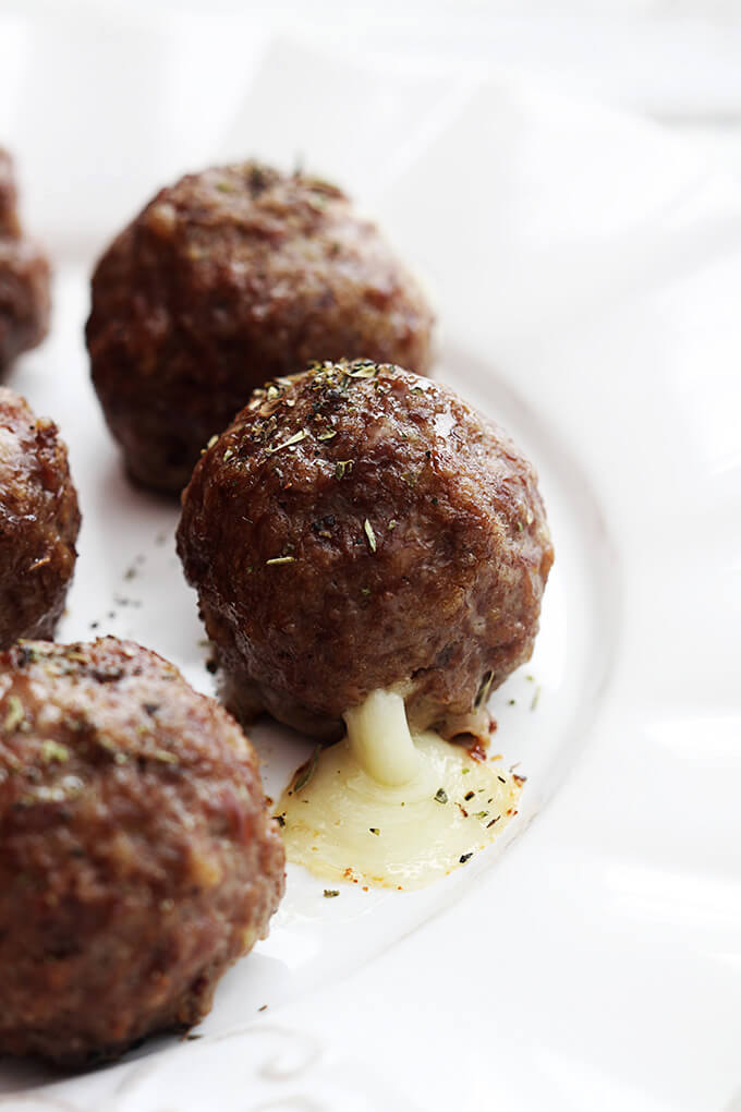 mozzarella-stuffed-meatballs-1