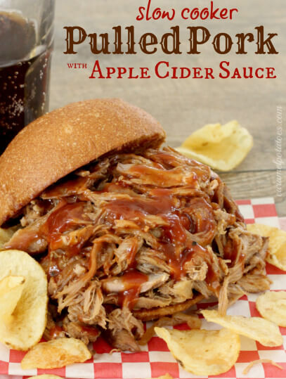 pulled-pork-3-058a