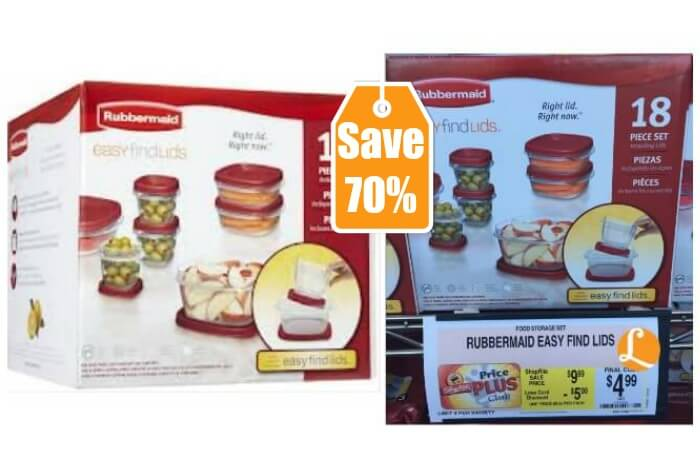rubbermaid storage coupons