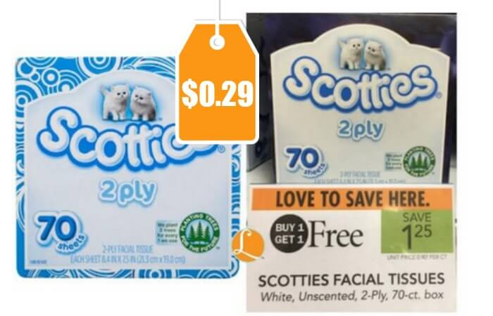 graphic relating to Puffs Coupons Printable identify Scotties tissue discount coupons printable : Hardwarezone black