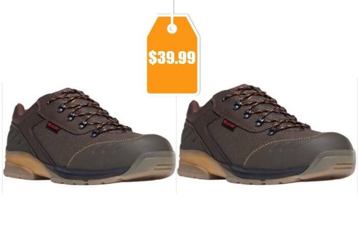 danner shoes coupons