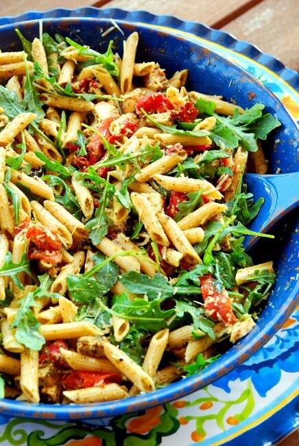 six-ingredient-chicken-pesto-pasta-2_small-436x650