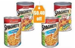 spaghettio