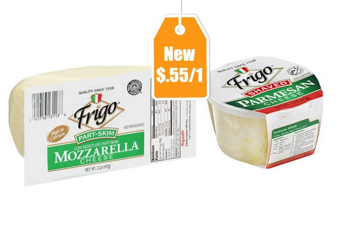 new frigo cheese coupon deals at shoprite. Black Bedroom Furniture Sets. Home Design Ideas