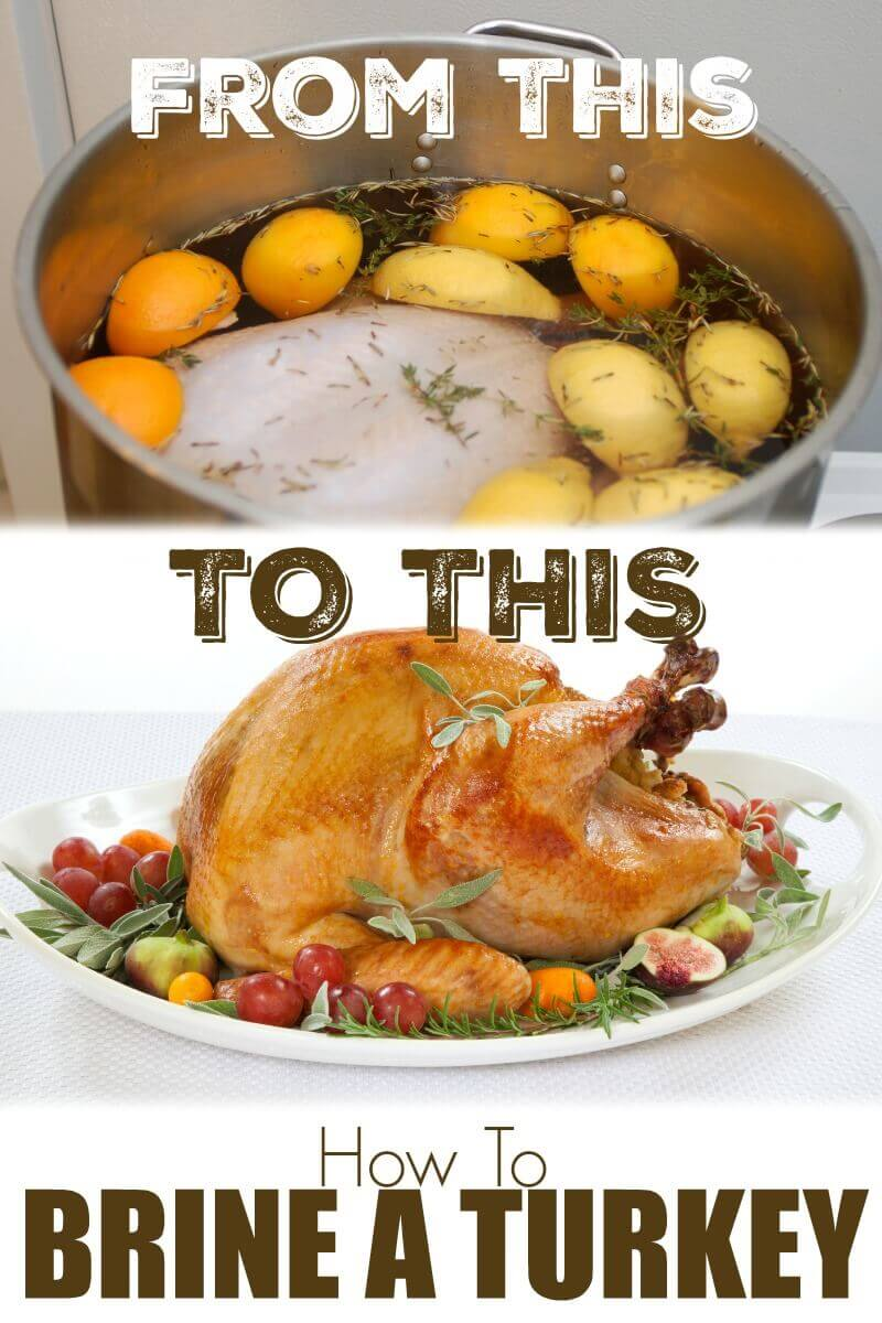 How-to-Brine-a-Turkey