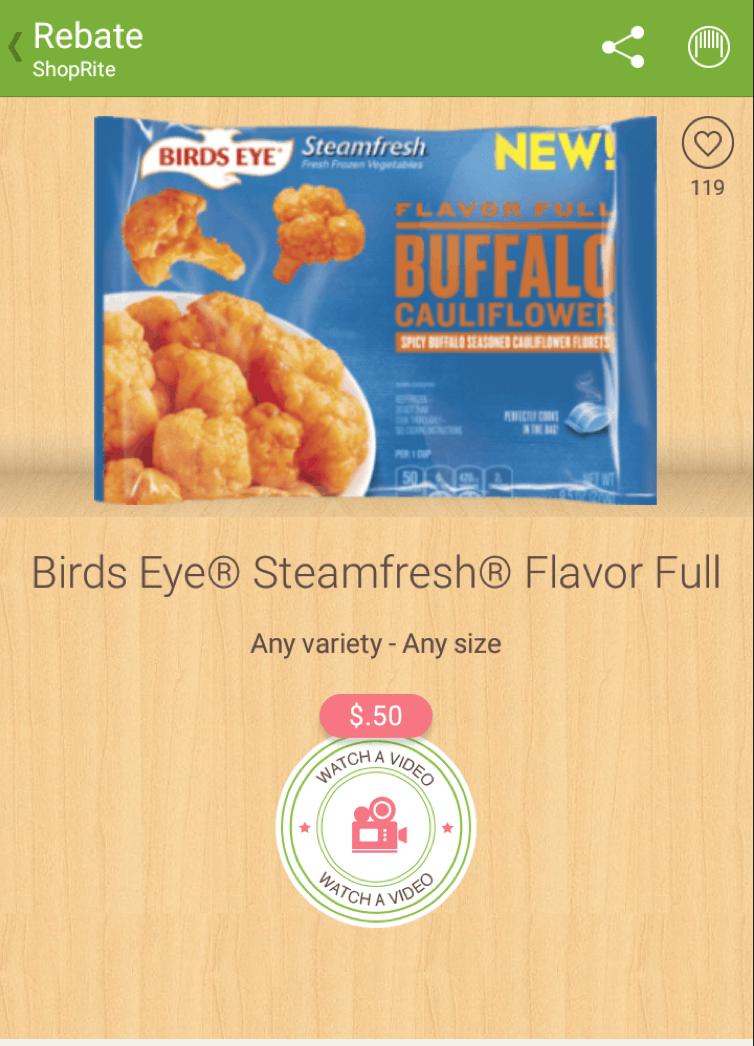 Better eyewear coupon code