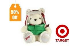 Target toy
