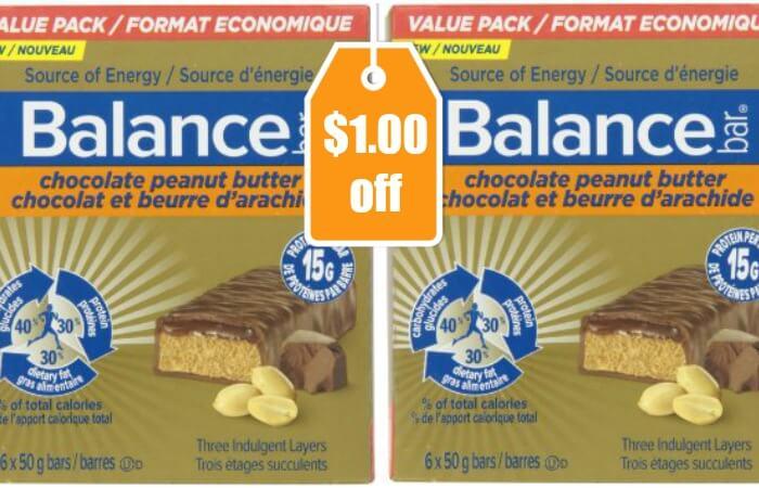 New balance discount coupon
