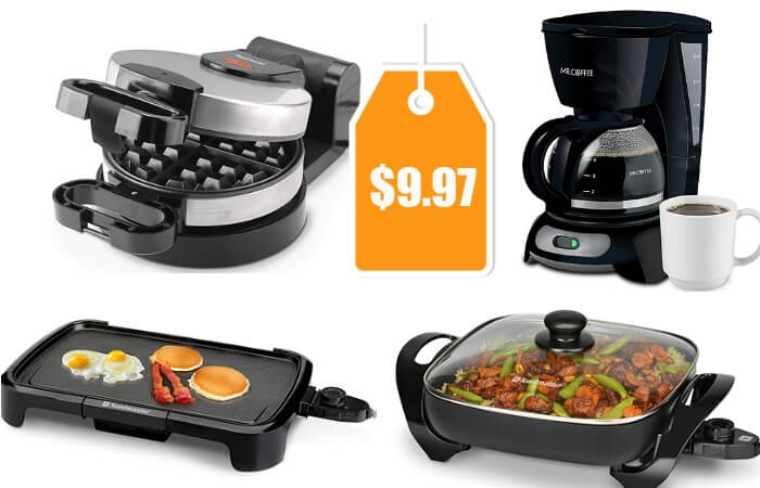 8 Different Small Kitchen Electrics $997 + Free Shipping. Kitchen Dining Plans. Mint Green Kitchen Rug. Kitchen Door Kerala. Kitchen Nook Bench Ideas. Open Kitchen And Family Room Pictures. Green Kitchen Essentials. Hell's Kitchen Dining Experience. Kitchenaid Utensils Set