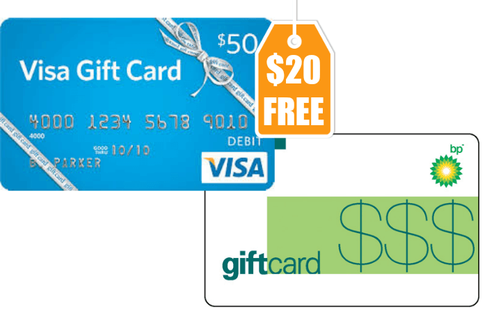 shoprite gift card