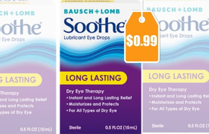 Soothe coupon code