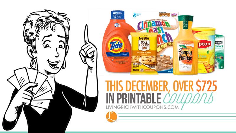 Monthly-Savings-December(Facebook)