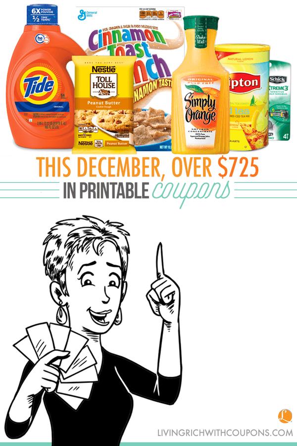 Monthly-Savings-December(Pinterest)
