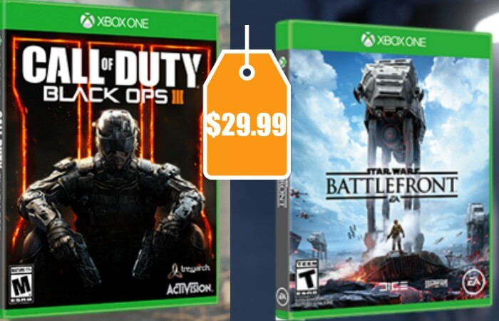 call of duty black ops 3 coupons