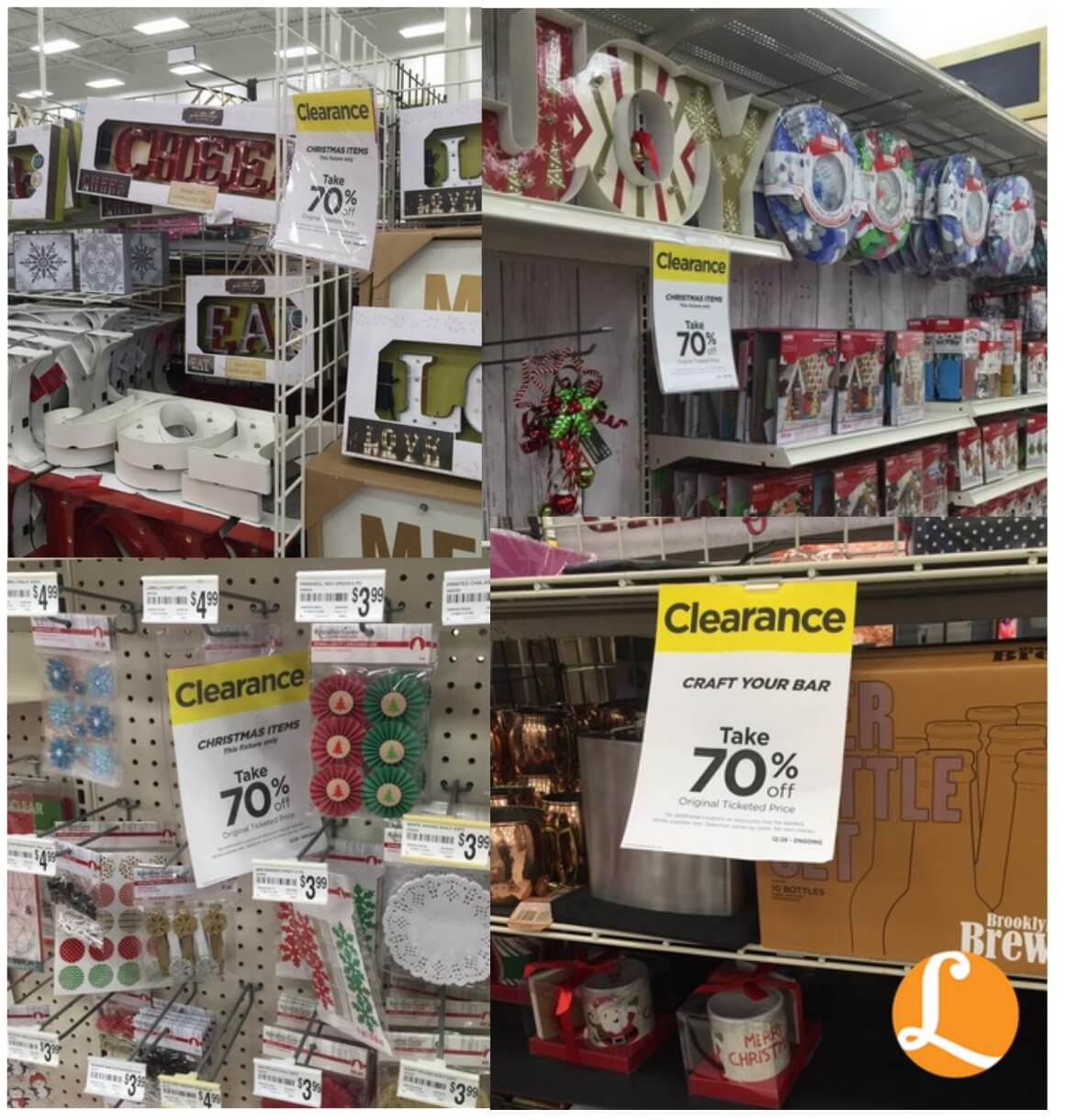 Michaels Rewards Coupons. Sign in in to Michaels Rewards Not a member? Sign Up for free. Save money for your business by using your tax exempt or reseller ID. Shop wholesale at Darice. See How. Get the latest on trends, deals and promotions. Enter Email Address Sign Up. Connect with us. Facebook. Instagram.