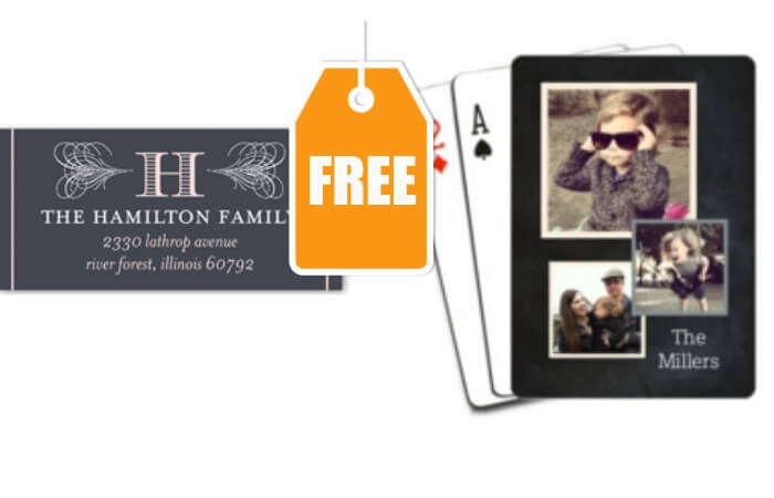 shutterfly get one free 12 month wall calendar one 8x10 art print