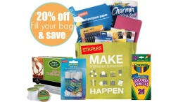 staples-fill-your-bag-save1