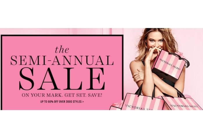 Annual coupons vs semi annual
