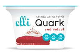 Couple-brings-German-style-quark-to-US-market