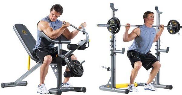 Gold gym indirapuram coupons
