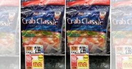 crabclassic