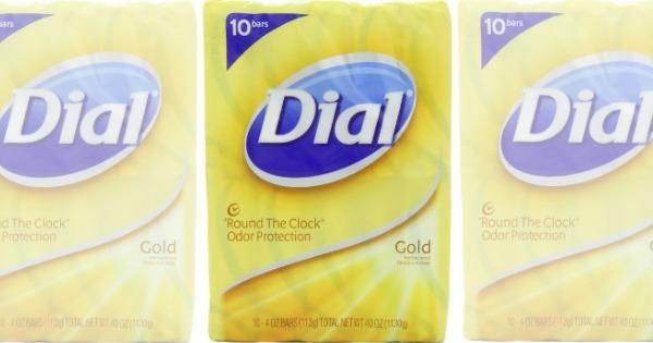 Dial 7 Print
