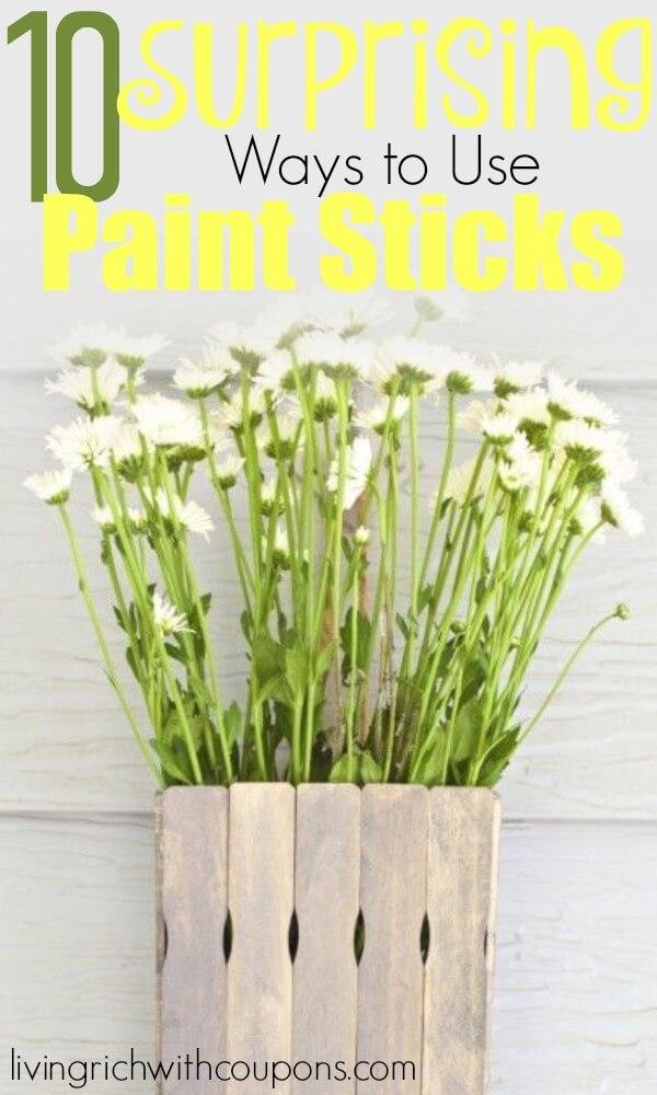 paint sticks2