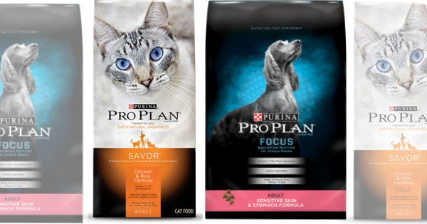 photo relating to Purina Pro Plan Coupons Printable named $19 within Refreshing Purina Expert System Puppy Cat Foods Coupon codes - $2 at