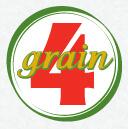 4 Grain Eggs
