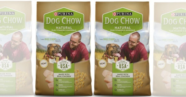 Acme Price For Purina Dog Food