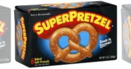 superpretzel