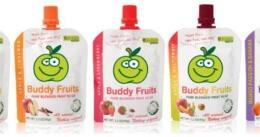 buddyfrut