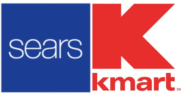 78 sears and kmart stores to close this summerliving rich