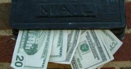 mail in rebates