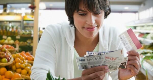 printable coupons expiring