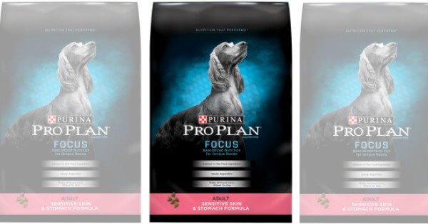 High Value $8.00 Off Purina Pro Plan Dog Food Coupon – ANY ...