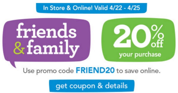 Babies r us coupons store locator
