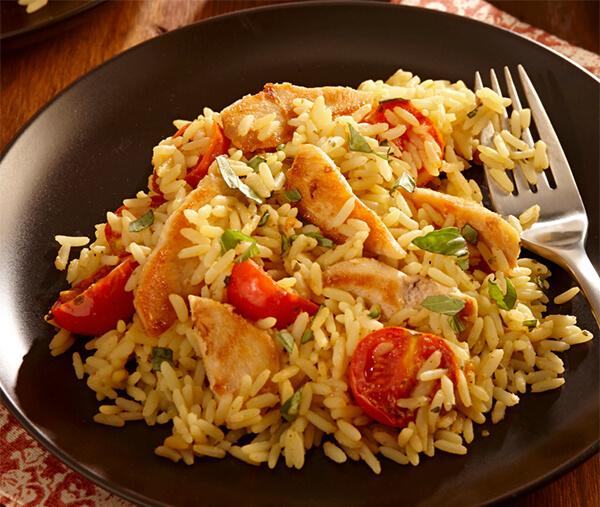 Meals for Under $30 at Target Deals - Week ending 5/21/16 -Living ...