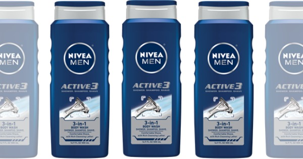 luke 5 1 $5 nivea coupons