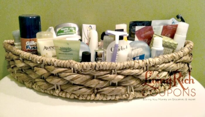 toiletry-basket