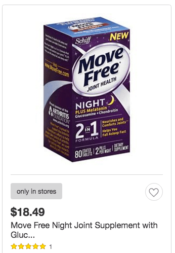 New $41 Move Free Night Coupon & Dealsliving Rich With. Themes For Slideshow On Powerpoint Template. Thank You Letter For Donation Of Money Template. Power Point Descargar Gratis Template. Onenote Task List Template. Real Estate Resumes Samples Template. Youtube Banner Template Psd. Weekly Lesson Plan Templates For Teachers Template. Task Breakdown Template Excel Template