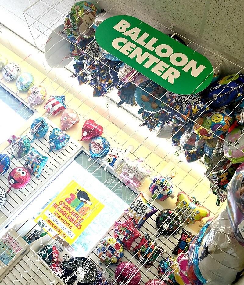 balloons 1.14.48 PM
