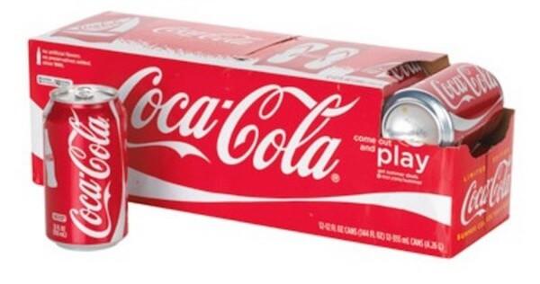 coke-12-packs