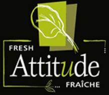 Fresh Attitude