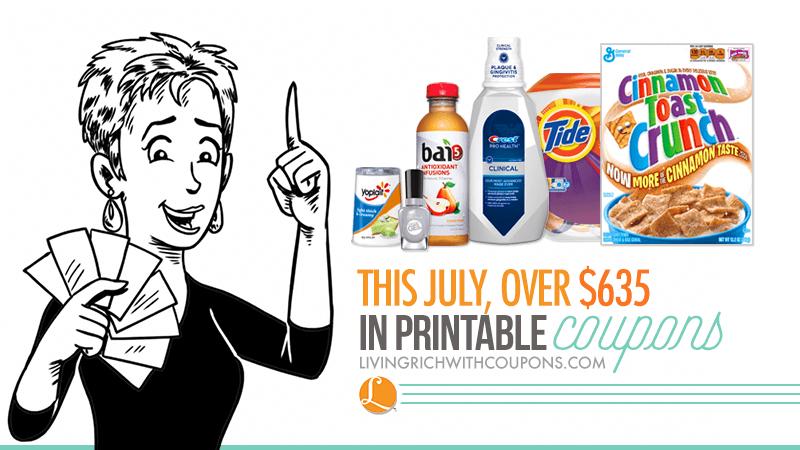 Monthly-Savings-July(Facebook)