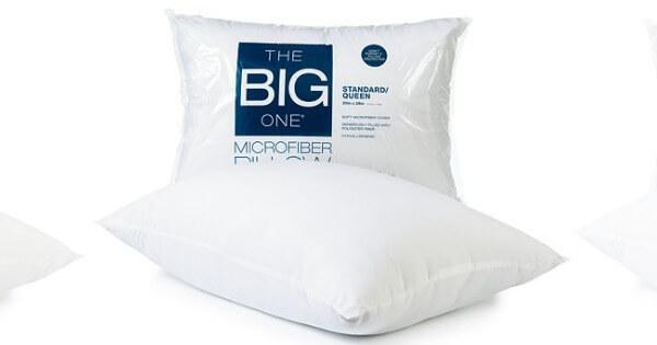 Walgreens Pillow Pet