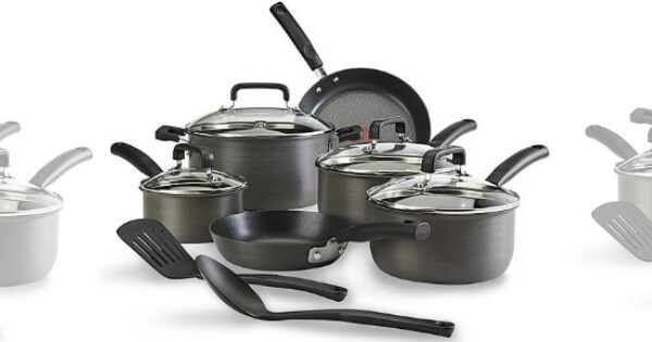 Pots and Pans Coupon Codes. Pots and Pans is a world leader in cookware innovation and, through their Pots and viraltips.ml online store, they ship directly to your home. They are committed to being the best, most trusted resource for all of your cooking and baking needs.